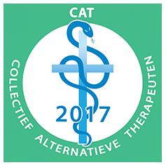 CAT | Collectief Alternatief Therapeuten