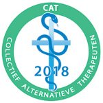 CAT-LOGO 2018