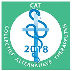 Afbeeldingsresultaat voor beroepsorganisatie cat