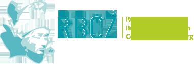 Afbeeldingsresultaat voor RBCZ