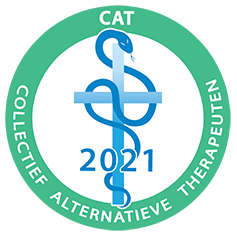 CAT | Collectief Alternatief Therapeuten